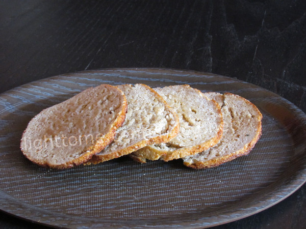 pain de mie dukan sans oeuf nouvelle recette. Black Bedroom Furniture Sets. Home Design Ideas